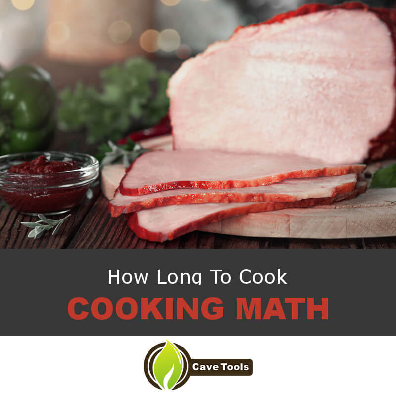 How long to cook brisket