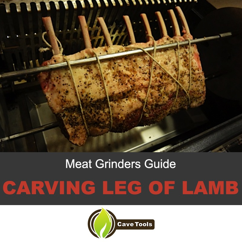 carving-leg-of-lamb