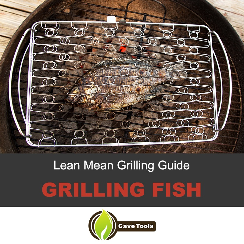 grilling-guide-grilling-fish