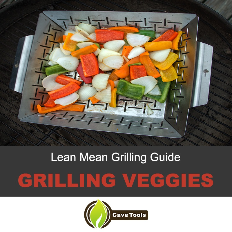 grilling-guide-grilling-veggies
