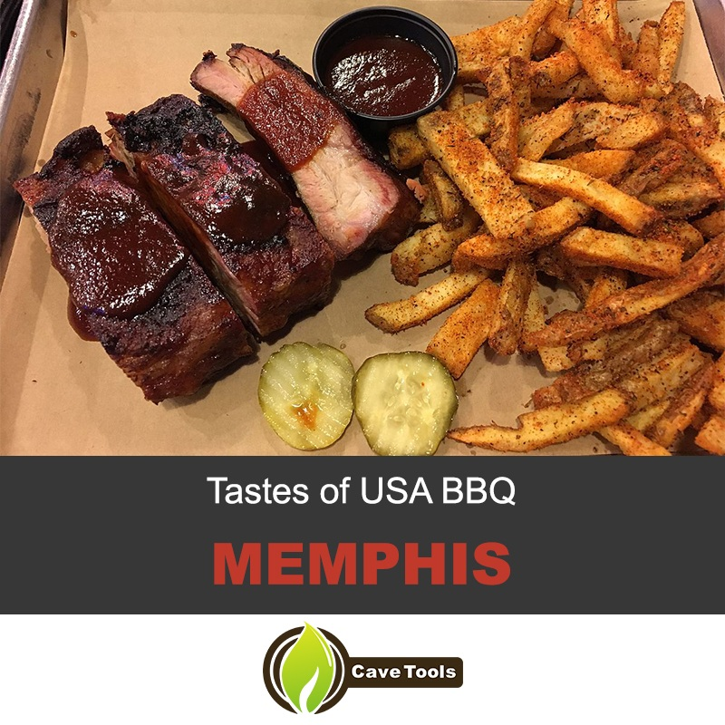 tastes-of-USA-bbq-memphis