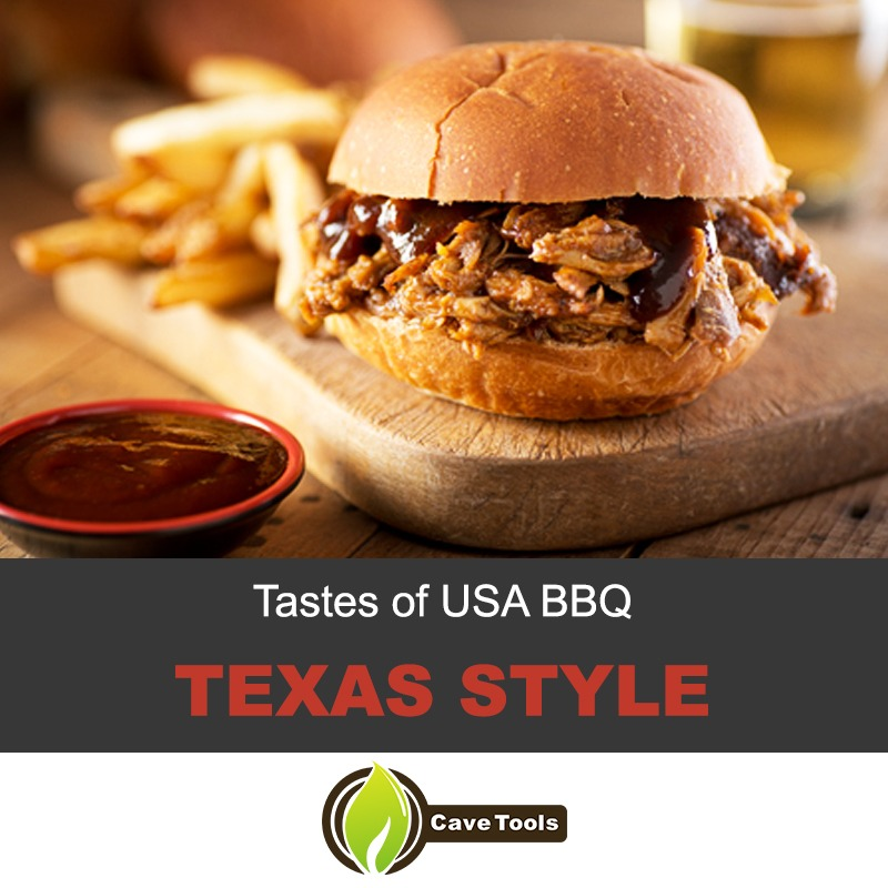tastes-of-USA-bbq-texas-style