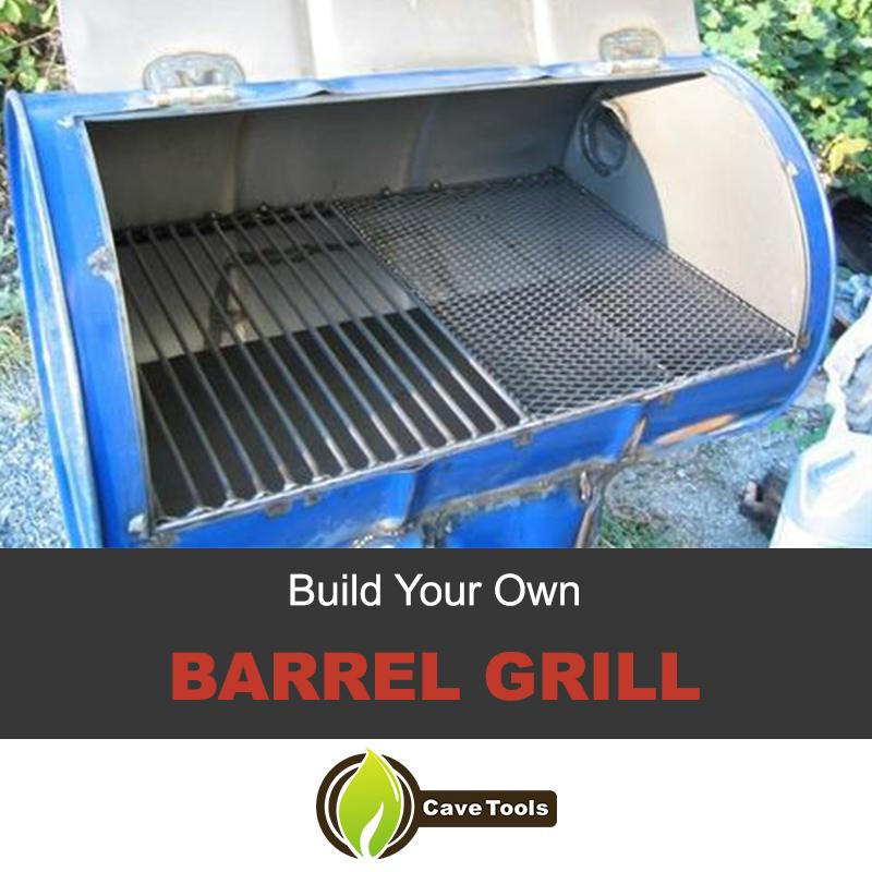build-your-own-barrel-grill