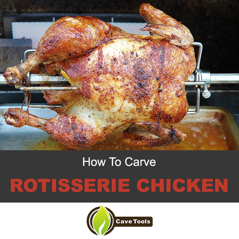 how-to-carve-rotisserie-chicken