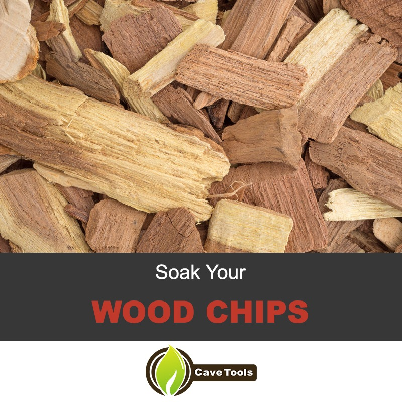 soak-your-wood-chips