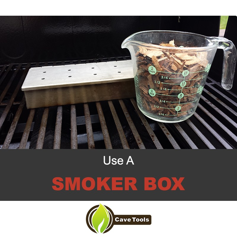 use-a-smoker-box