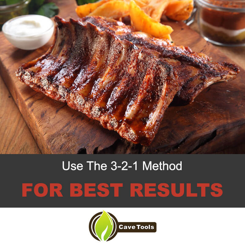 Use the 3-2-1 Method for best results