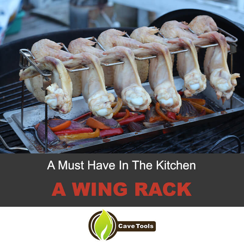 Top 5 Things For Smoking A Complete Guide To Smoking Chicken Wings Grill Master University