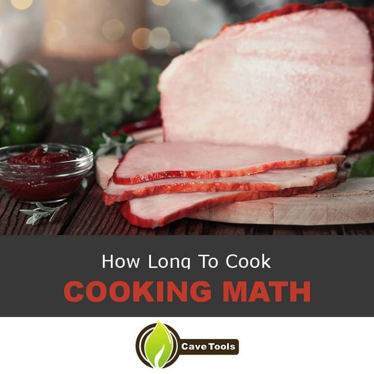 How Long To Cook Per Pound Of Brisket